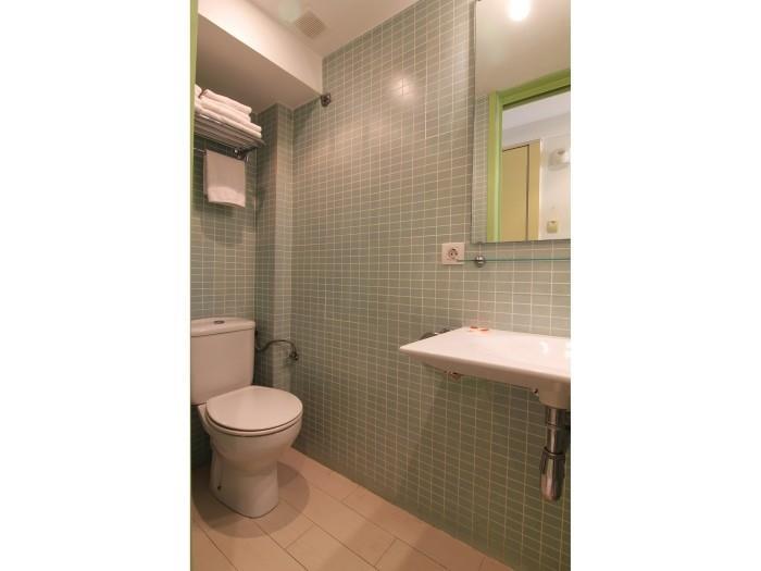 RAMBLAS 1 - Apartamento en Barcelona